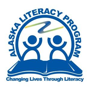 alaskaliteracyprogram_logo