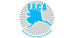 ffca_logo