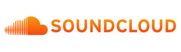 SoundCloud_logo_small